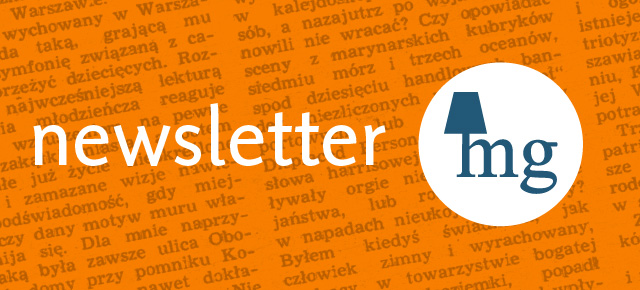 SLIDER_newsletter